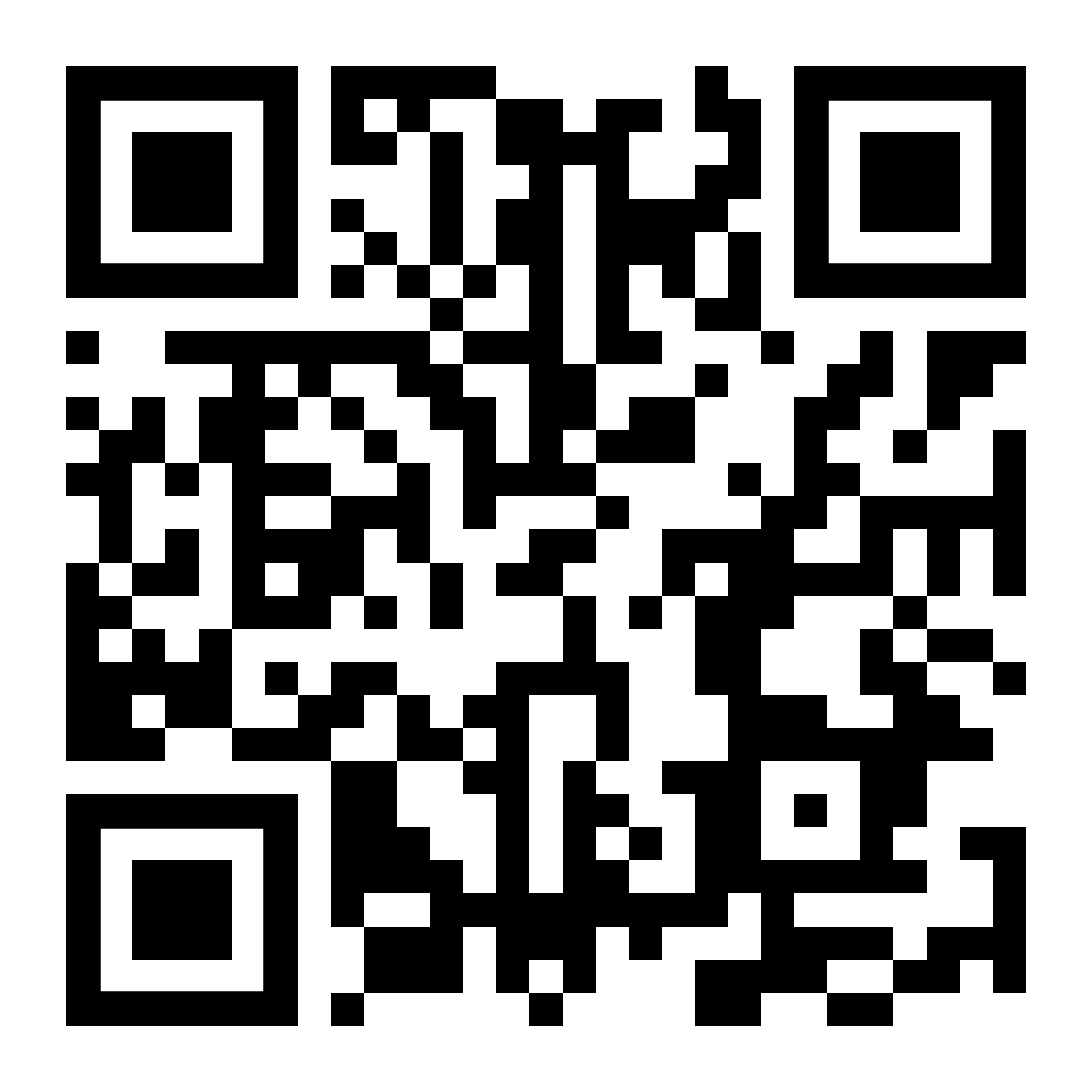 EVziiin© Ηλεκτροκίνηση Google Android Play Store QR